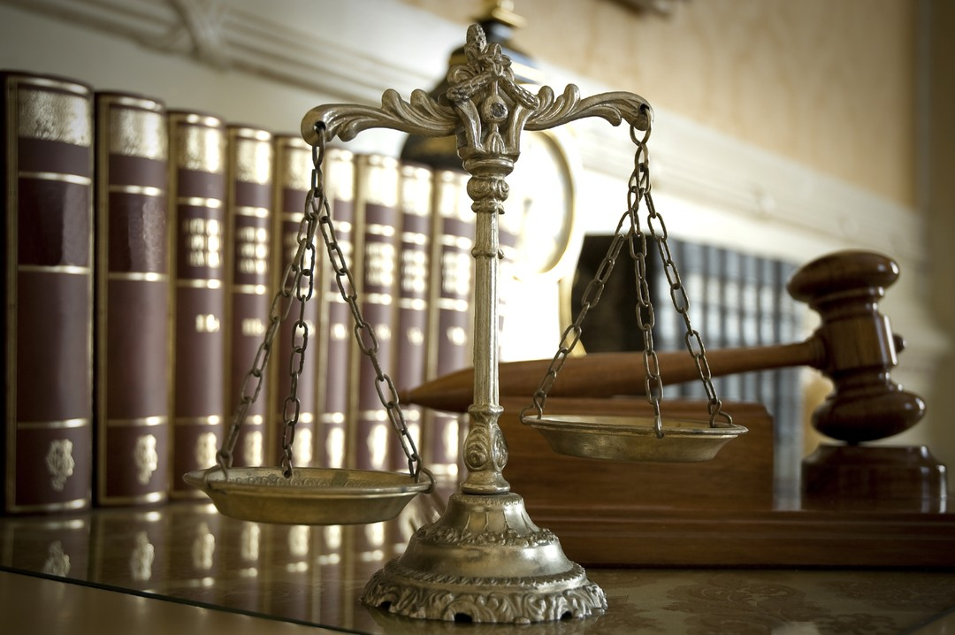 Get the representation you need with an attorney with over 30 years of experience